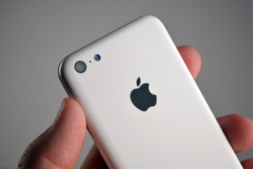 最便宜的苹果手机_玩机教程 第18页 同步推资讯站