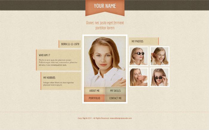 """企业网站设计的""""基础""""是什么"""